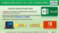 Promoção_excel_atualizado_12.01.20.jpg