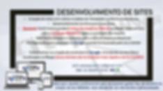 Desenvolvimento de site.jpg