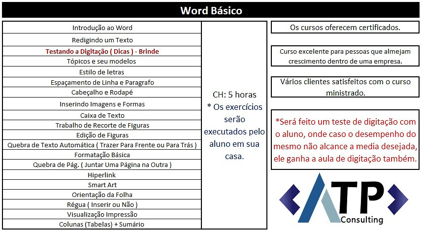 Curso_de_Word_Básico.jpg
