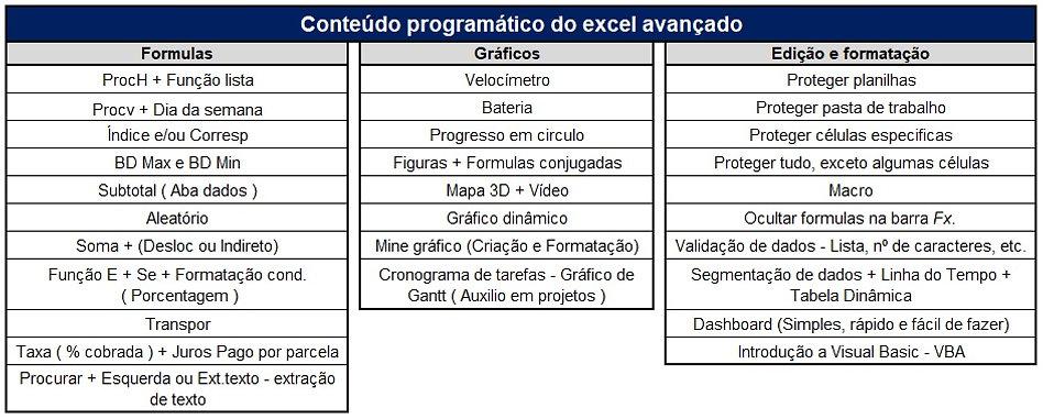 Excel_Avançado.jpg