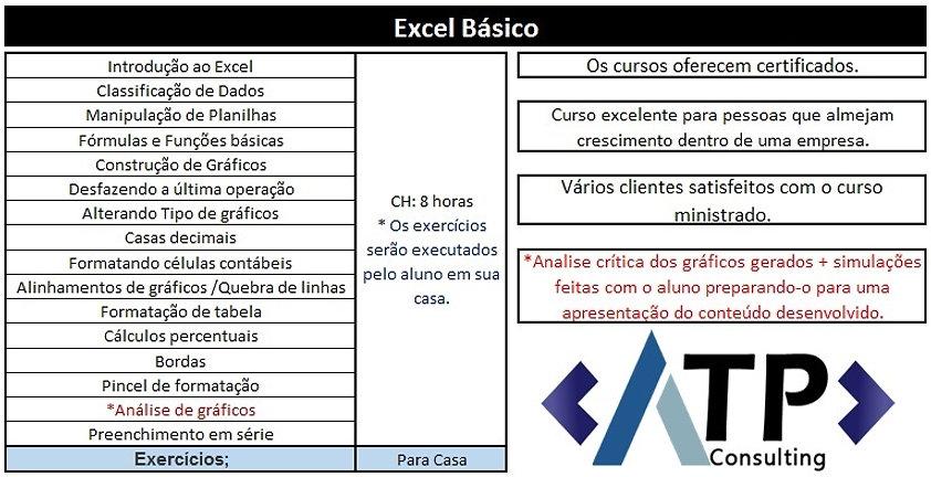 Divulgação do curso de Excel Básico.jpg