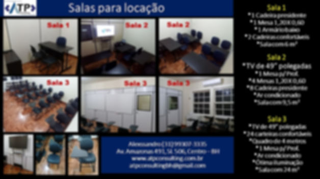 Salas_para_locação_amazonas_491.jpg