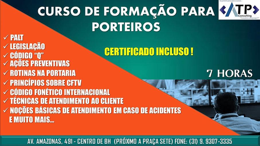 CURSO_PARA_PORTEIRO_PARA_EDIÇÃO_12.01.20