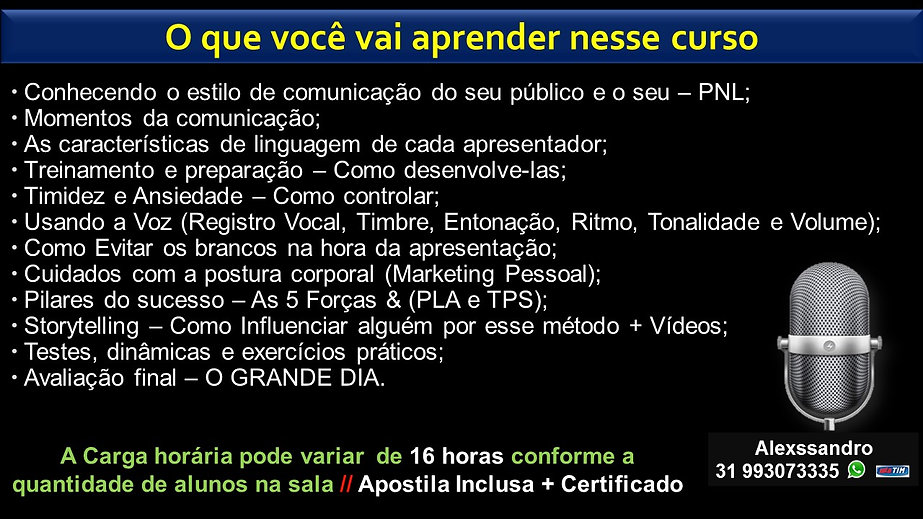 Curso_de_Oratória_+_Postura_Profissional
