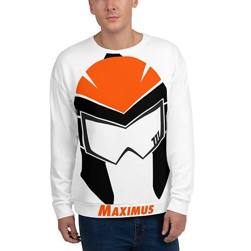 Monster Max Sweatshirt
