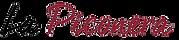 La Piconera-logo-banner-Barcelona-danza-