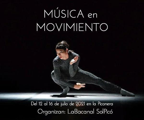 MUSICA EN MOVIMIENTO.jpg