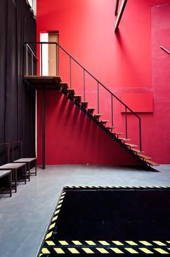 piconera-rojobarcelona-4.jpg