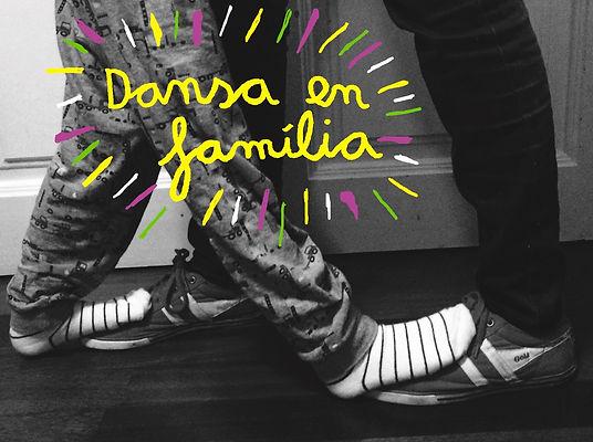 DANSA_EN_FAMÍLIA_(2).jpg