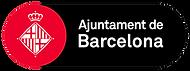 La-Piconera-Sol-Pico-logo-Ajuntament-Bar