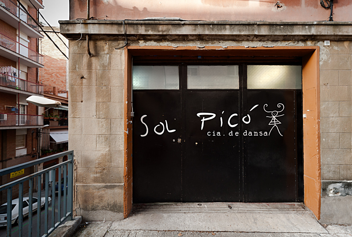 piconera-rojobarcelona-1.jpg