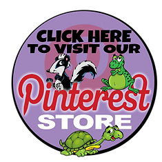 Pinterest-STORE-001.png