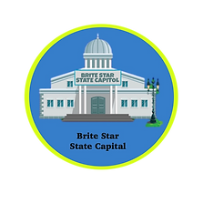 State Capital_clipped_rev_1.png