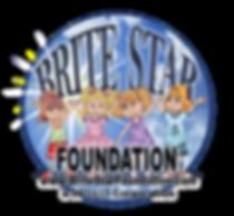 brite-star-foundation-003b.png
