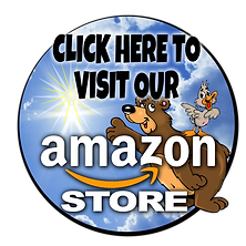 Amazon-STORE-001.png