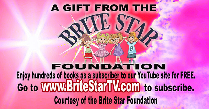 BRITE-STAR-WELCOME-BOOK-CLUB-03.jpg