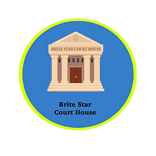 Court House_clipped_rev_1.png