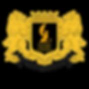 Goett Logo_clipped_rev_1.png