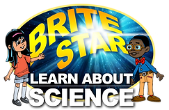9. BRIGHT-STAR-SCIENCE-001.png