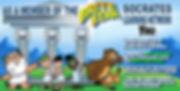 socrates-banner-300dpi.jpg