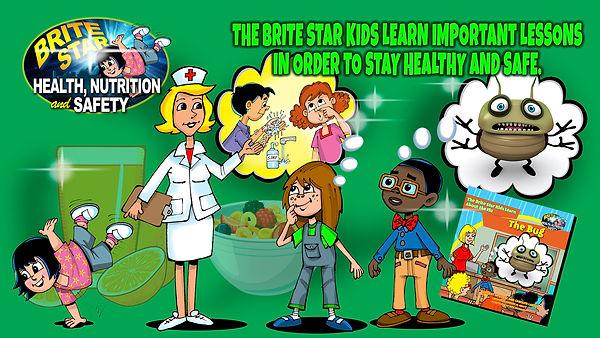 BRITE-STAR-HEALTH-002.jpg