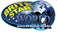 BRIGHT-STAR-WORLD-001d.png
