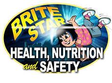 BRIGHT-STAR-HEALTH-NUTRITION-001b.png
