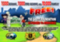 Banner for Retail Site_300 dpi-002.jpg