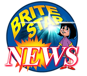 22. BRIGHT-STAR-NEWS-003.png