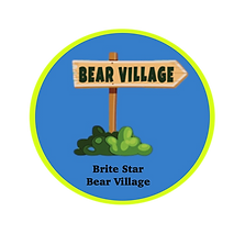 Bear Village_clipped_rev_1.png