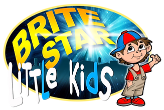 2. Brite Star Little Kids.png