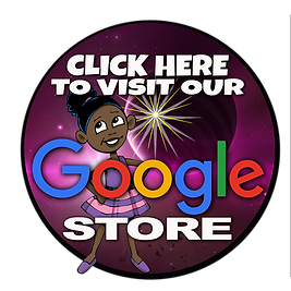 Google-STORE-001.png