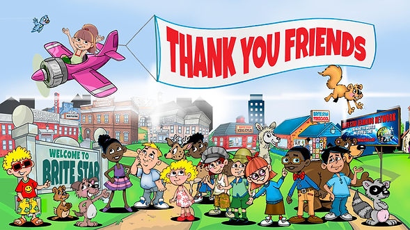 THANKS-YOU-FRIENDS-BANNER-001.jpg