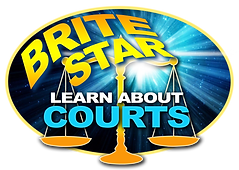 18. BRIGHT-STAR-COURTS-003.png