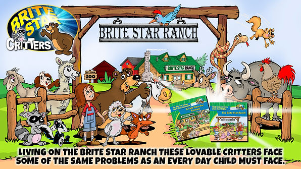 BRITE-STAR-CRITTERS-002.jpg