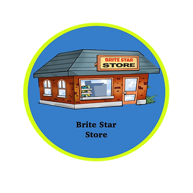 Store_clipped_rev_1.png