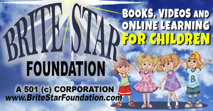 Foundation-Banner-Facebook-002.jpg