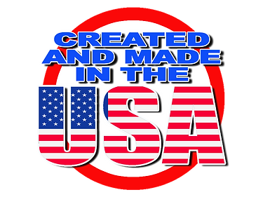 MADE-IN-USA-04.png