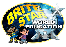 world-educatin.png