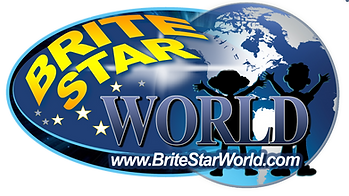 BRIGHT-STAR-WORLD-001b.png