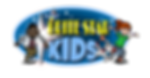 brite-star-kids-logo-PNG copy.png