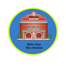 Fire Station_clipped_rev_1.png