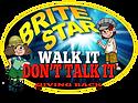 BRIGHT-STAR-WALK IT-001.png