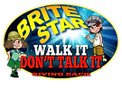 BRIGHT-STAR-WALK IT-001.png