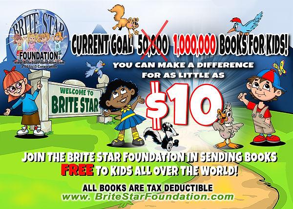 Brite-Star-Foundation-300 dpi-002c.jpg