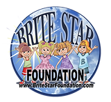 brite-star-foundation-002b.png