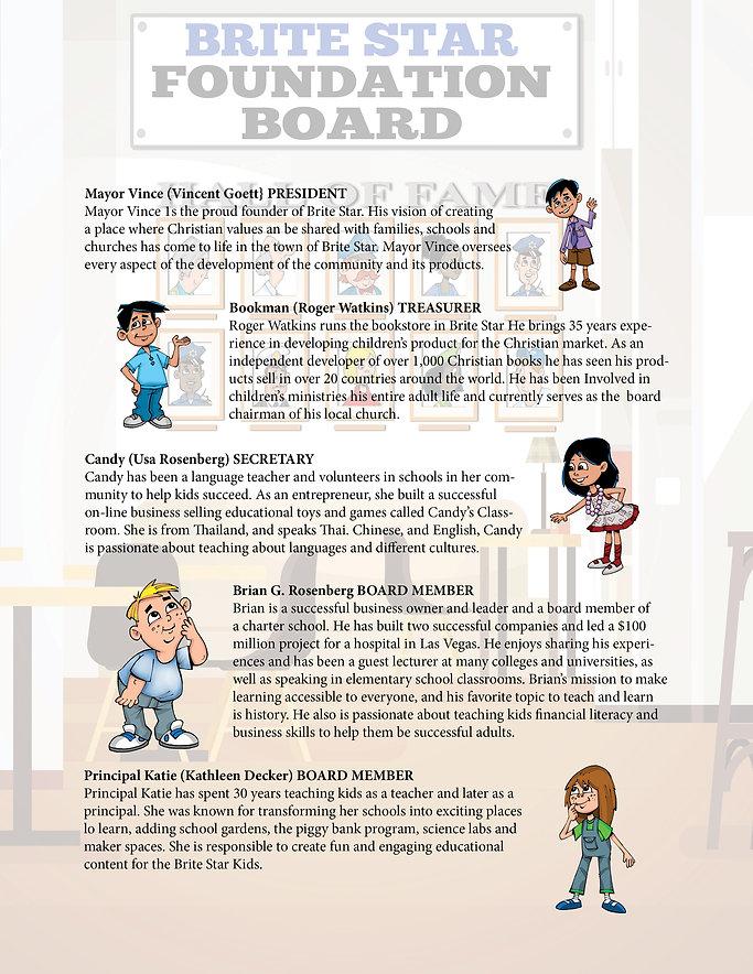 Foundation Board.jpg