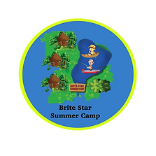 Camp_clipped_rev_1 copy.png