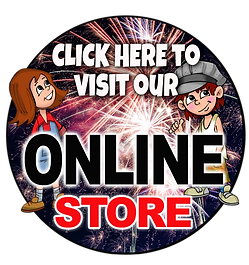 Online-STORE-001.png