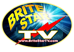 BRIGHT-STAR-TV-001 2.png
